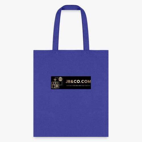 879F7E6A EDE5 4861 9FAA D2340F3FB8DA - Tote Bag
