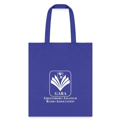 GARA Transparent png - Tote Bag