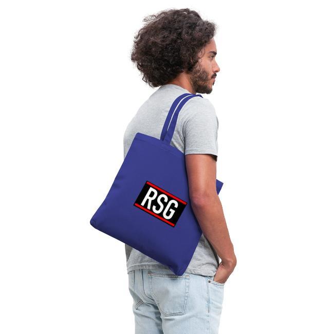 RSG Rythmic Sports Gymnastics