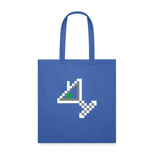 item martini - Tote Bag
