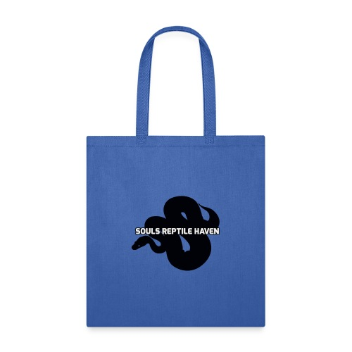 SRH logo - Tote Bag