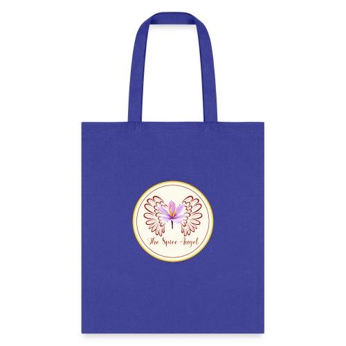 TSA12 without name - Tote Bag