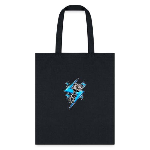 KILLER Sheker - Tote Bag