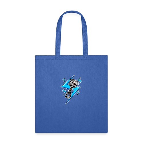 KILLER Sheker - Tote Bag