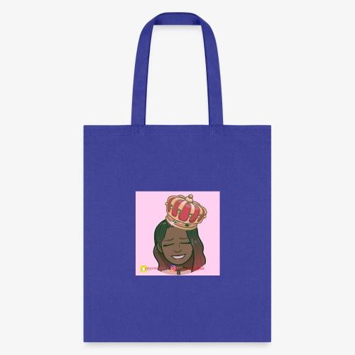 cocolove - Tote Bag