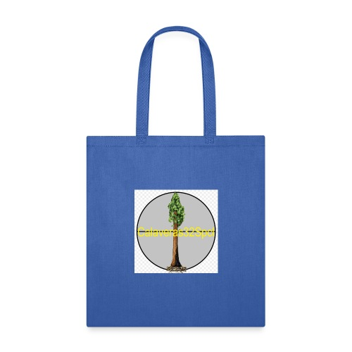 Giant Sequoia Logo - Tote Bag