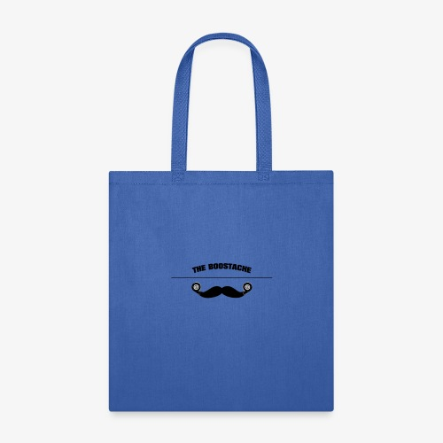 the boostage - Tote Bag