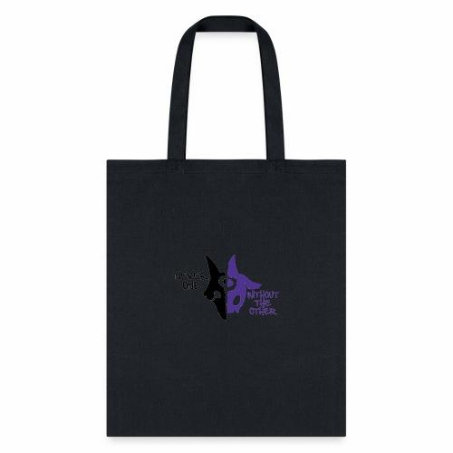 Kindred's design - Tote Bag