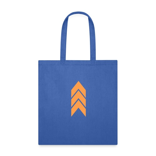 Phoebe - Tote Bag