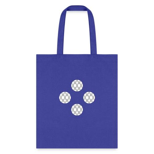 Delaware Global Community - Tote Bag