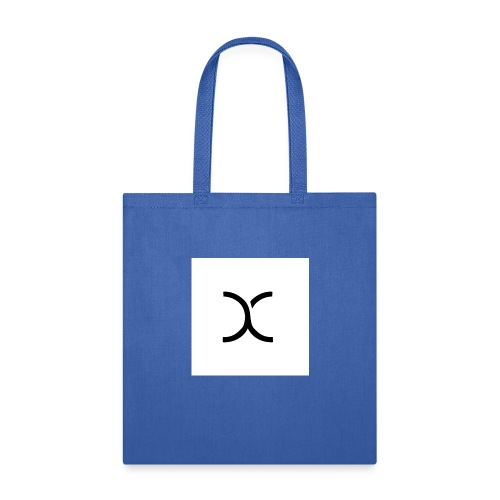CoveX Creative Causal Logo - Tote Bag