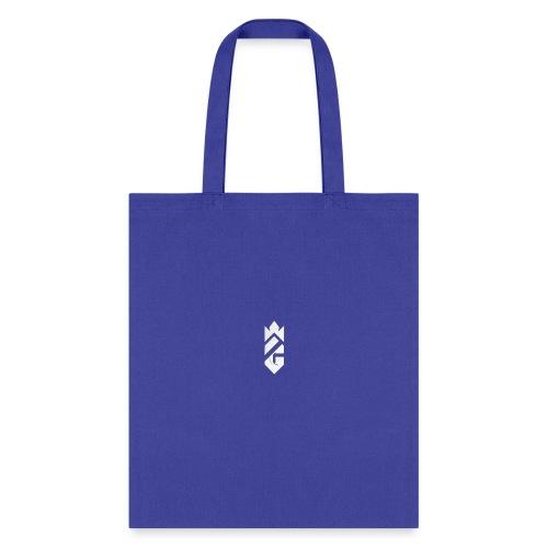Honor Region Logo - Tote Bag