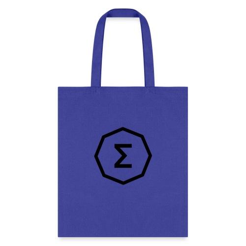 Ergo Symbol - Tote Bag