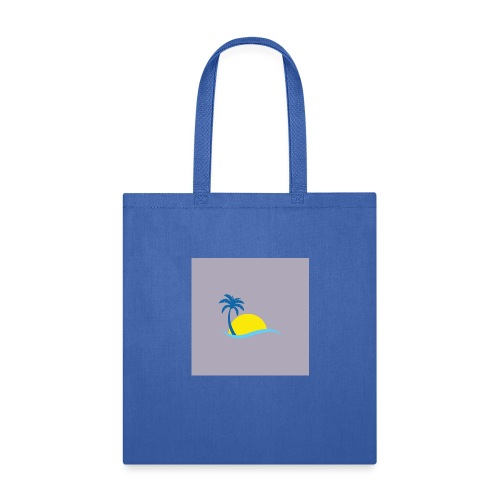 New model sun off plant - Tote Bag