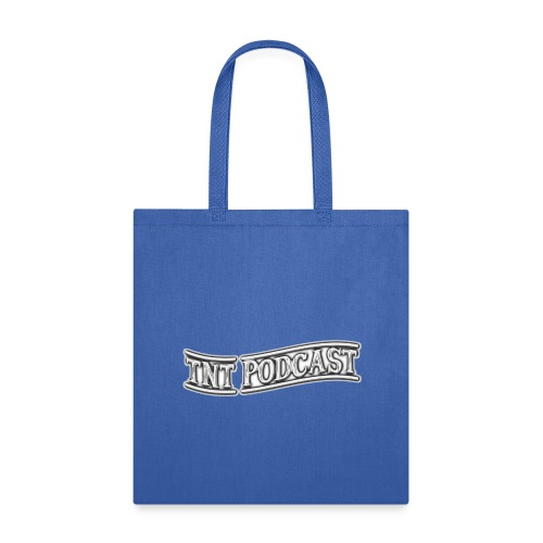 Tim's Favorite! - Tote Bag