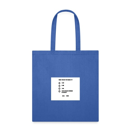 VOTE - Tote Bag