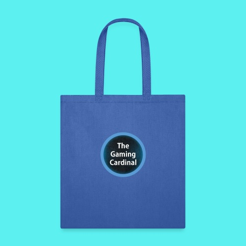 solo logo no back ground - Tote Bag