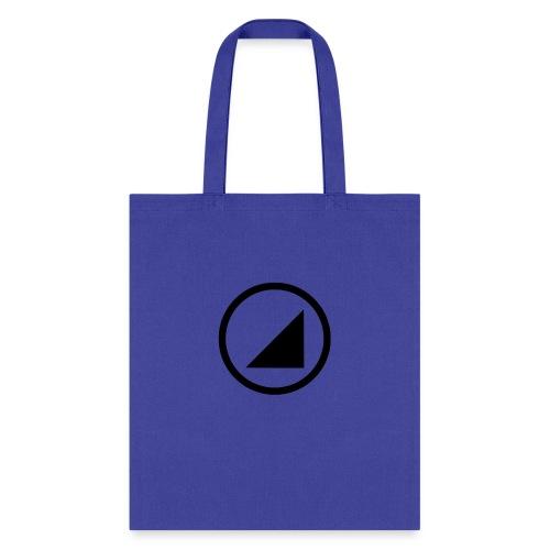 BULGEBULL - Tote Bag