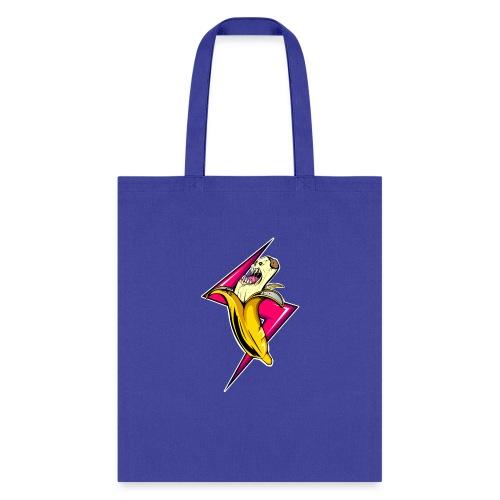 BANAN KILLER - Tote Bag