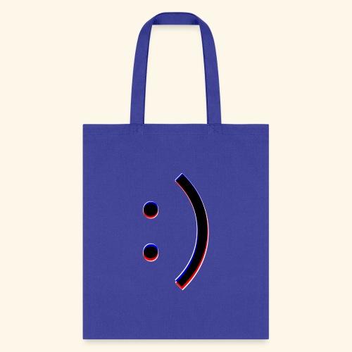 300715525426211 - Tote Bag