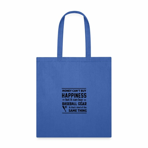 baseball quotes grace liliana transparent - Tote Bag