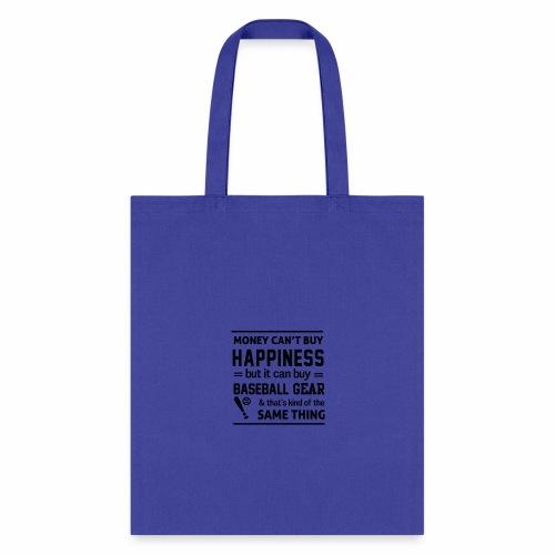 baseball quotes grace liliana transparent - Tote Bag