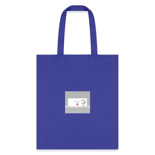 callofninja - Tote Bag