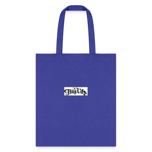 IMG 1458 - Tote Bag