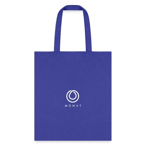 Monat Promo - Tote Bag