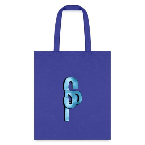 SlayerPlayer's Logo - Tote Bag