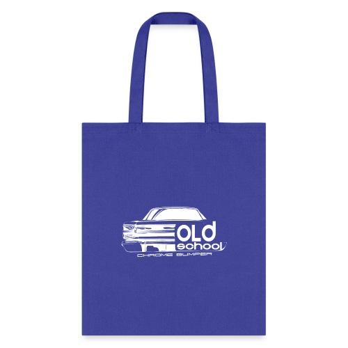 xy silo - Tote Bag