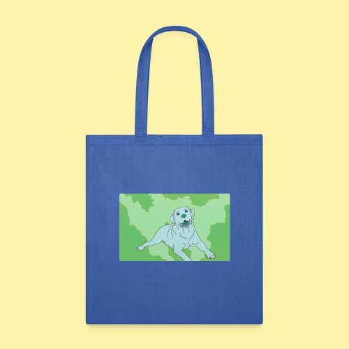 dot2 - Tote Bag