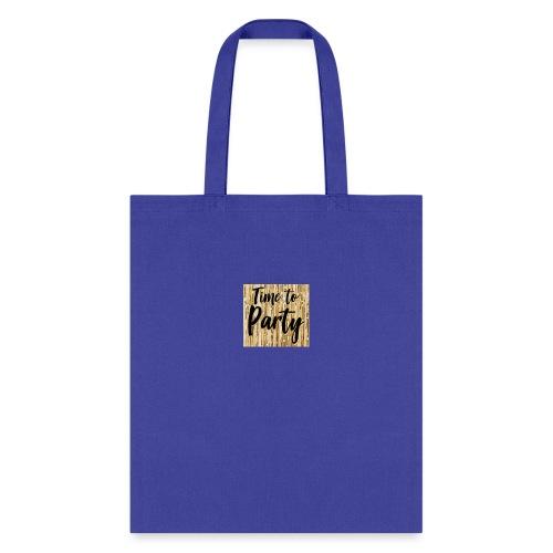 FB IMG 1578353490878 - Tote Bag