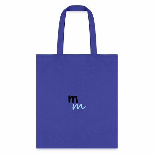 Mcmath Memes DoubleM - Tote Bag