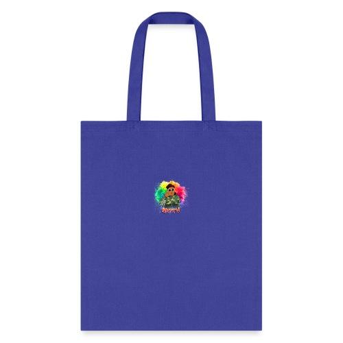 NEW MGTV Clout Shirts - Tote Bag