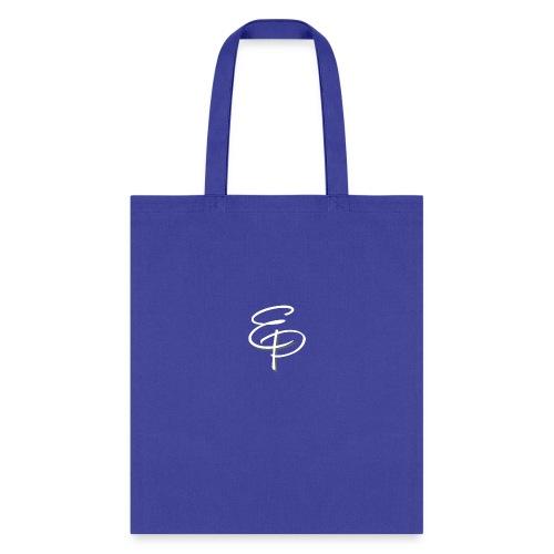 EP - Tote Bag