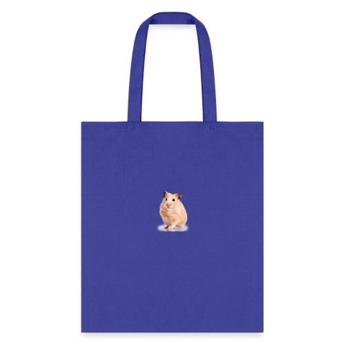 hamy - Tote Bag