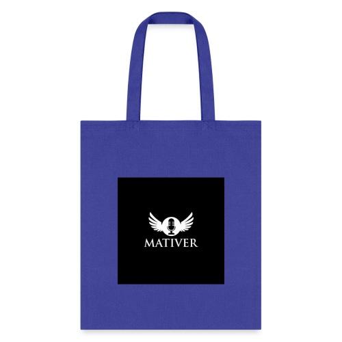 IMG 20200226 212045 038 200327120105 - Tote Bag