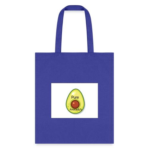 Short sleeve baby bodysuit - Tote Bag