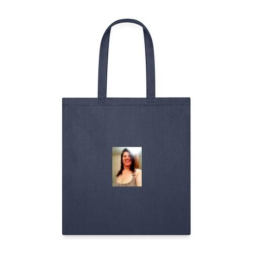 S.A.M. I AM - Tote Bag