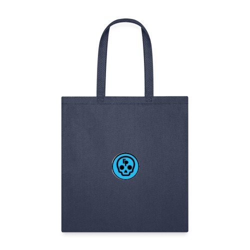 OFFICIAL Exotic Player Logo - Tote Bag