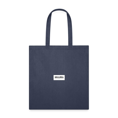 Brianna collection - Tote Bag