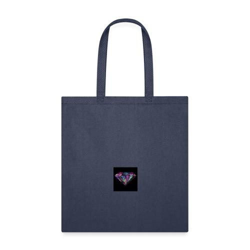 hhhh - Tote Bag