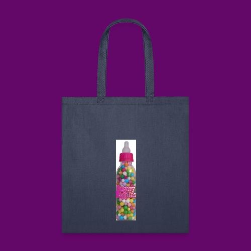 Sugary Nipples - Tote Bag