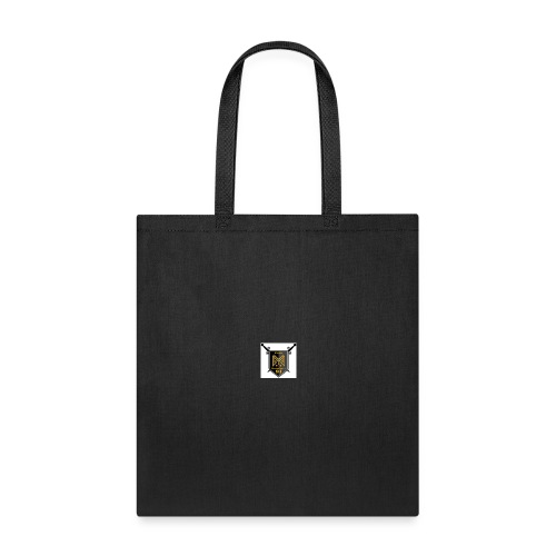 Espíritualida - Tote Bag