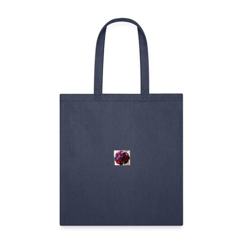 Lovers sunday - Tote Bag