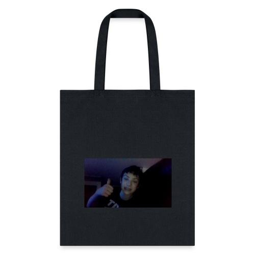 thumbs up - Tote Bag