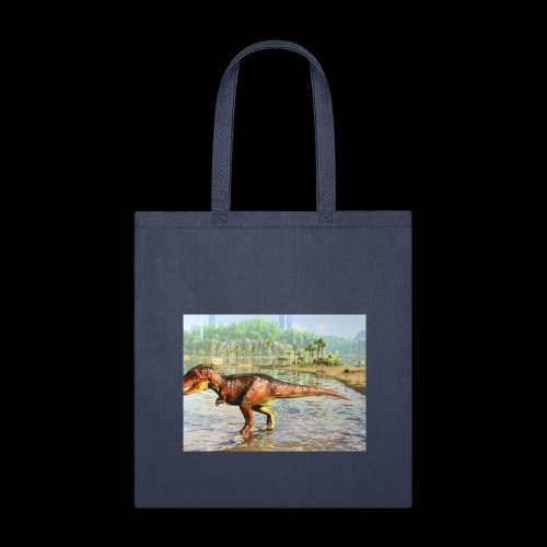My Great Shop of Lyfe - Tote Bag