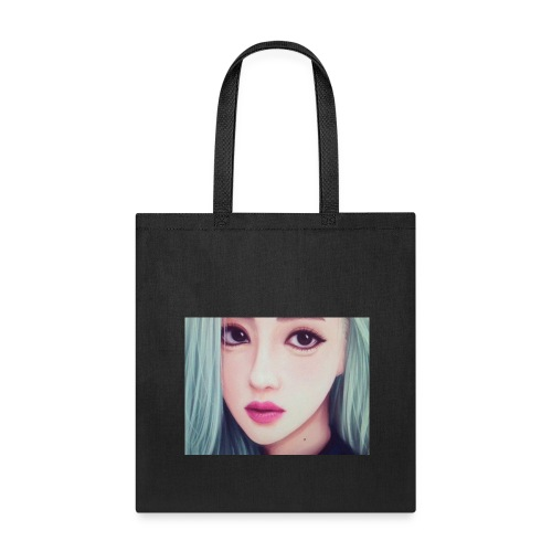 Good and new - Tote Bag