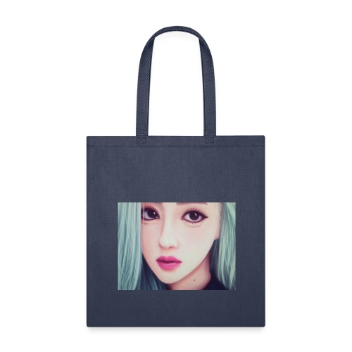 Good and new - Tote Bag